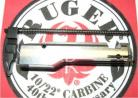 Ruger 10/22 OEM Standard Bolt Assembly