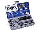 B-Square Gunsmith Screwdriver 32 Piece Set
